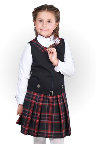 Одяг для дітей 6-11 років c25d8d5828805